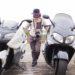 YAMAHA TMAXからBMW C600 Sportにバイクを乗り換えする上で考えたこと